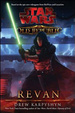 Cover of Star wars the old republic