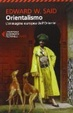 Cover of Orientalismo