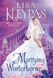 Cover of Marrying Winterborne