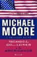 Cover of Tocando los co__lores a los americanos