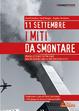 Cover of 11 settembre