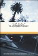 Cover of Il compromesso