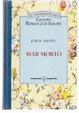 Cover of Mar morto