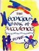 Cover of The Bodacious Book of Succulence