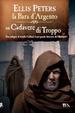 Cover of La bara d'argento-Un cadavere di troppo