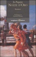 Cover of Nozze d'oro