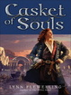 Cover of Casket of Souls