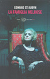 Cover of La famiglia Melrose