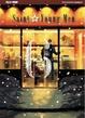 Cover of Saint Young Men vol. 6
