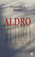Cover of Aldro