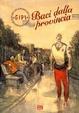 Cover of Baci dalla provincia