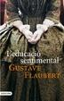 Cover of L EDUCACIO SENTIMENTAL