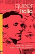 Cover of Queer Italia