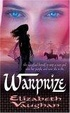 Cover of Warprize