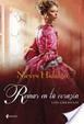 Cover of Reinar en tu corazón