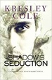 Cover of Shadow's Seduction