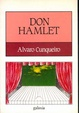 Cover of Don Hamlet