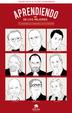 Cover of Aprendiendo de los mejores
