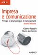 Cover of Impresa e comunicazione