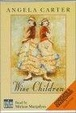 Cover of Wise Children