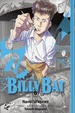 Cover of Billy Bat vol. 6