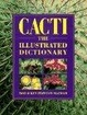 Cover of Cacti