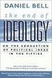 Cover of The End of Ideology