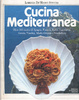 Cover of Cucina mediterranea