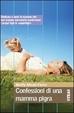 Cover of Confessioni di una mamma pigra