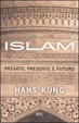 Cover of Islam