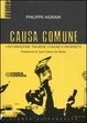 Cover of Causa comune