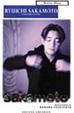 Cover of Ryuichi Sakamoto