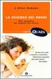 Cover of La scienza dei sogni