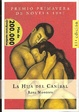Cover of La Hija del Caníbal
