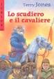 Cover of Lo scudiero e il cavaliere