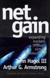 Cover of Net Gain