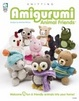 Cover of Amigurumi