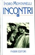 Cover of Incontri 6