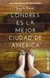 Cover of Londres es la mejor ciudad de América