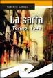 Cover of La sarta