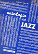 Cover of Antologia del jazz