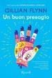 Cover of Un buon presagio