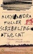 Cover of Scribbling the Cat