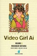 Cover of Video Girl Ai vol. 3