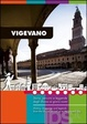 Cover of Vigevano