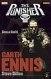 Cover of The Punisher Garth Ennis Collection vol. 2