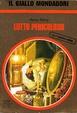 Cover of Lutto pericoloso