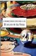 Cover of El secreto de las fiestas
