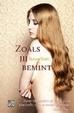 Cover of Zoals jij bemint / druk 1