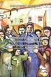 Cover of L'ambizioso progetto della riforma fondiaria come progetto culturale
